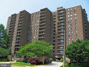 200 N Pickett   Street Unit #406, Alexandria image
