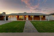 8056 E Clarendon Avenue, Scottsdale image