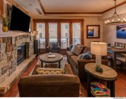 8001 Northstar Drive Unit 304, Truckee image