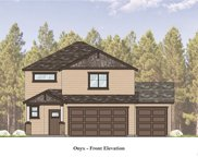 6503 278th St  NW, Stanwood image