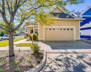 2333 Watersong Circle, Longmont image