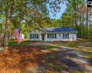 1727 Mccords Ferry Road, Eastover image