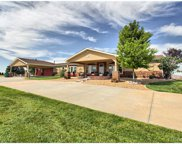 12525 Tower Road, Commerce City image