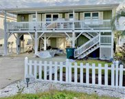 314 61st Ave. N, North Myrtle Beach image