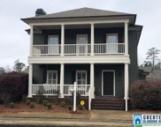 1409 Marion Ct, Hoover image