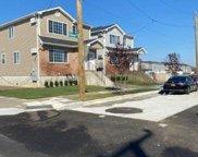 6204 Hillmeyer  Road, Arverne image