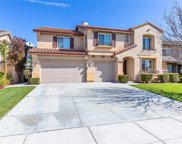 31282 Kestrel Way, Winchester image