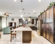 12037 S 186th Drive, Goodyear image