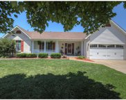 213 Timothy William Court, St Peters image