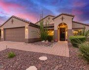 3002 W Caravaggio Lane, Phoenix image