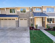 18708 133rd St Ct E, Bonney Lake image