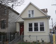2417 North Rockwell Street, Chicago image