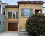 28 Shakespeare St, Daly City image