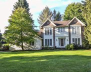 15 Meadow Cove  Road, Pittsford-264689 image