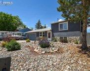 2020 Hampton South, Colorado Springs image