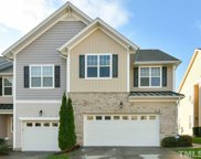 7241 Terregles Drive, Raleigh image