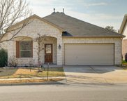 213 Saddle Ridge Dr, Cedar Park image