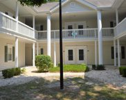 2306 Sweetwater Blvd. Unit 2306, Murrells Inlet image