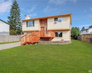 5415 105th St NE, Marysville image