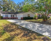 7971 55th Way N, Pinellas Park image