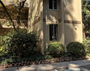 505 Cypress Point Dr 61, Mountain View image