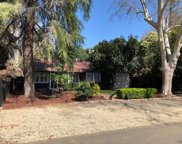 565 E Fedora, Fresno image