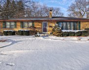 542 59Th Street, Downers Grove image