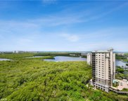 445 Cove Tower Dr Unit 1103, Naples image