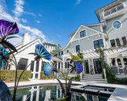 158 Coopersmith Lane, Inlet Beach image