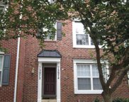 13972 LULLABY ROAD Unit #4, Germantown image