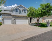 3803 W 103rd Drive, Westminster image
