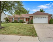 15621 Coventry Farm, Chesterfield image