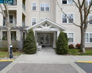 1860 Tice Creek Dr Unit 1414, Walnut Creek image