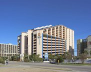 6804 N Ocean Blvd Unit 1517, Myrtle Beach image