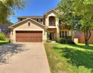 10225 Grizzly Oak Dr, Austin image