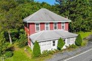 2300 Spruce Hollow, Towamensing Township image
