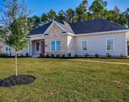 1100 Spruce Dr, Conway image