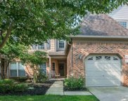 41475 COPPER CREEK DR, Canton Twp image