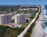 750 Ocean Royale Way Unit #Penthuose 1, Juno Beach image