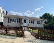 1 Ramsdell Ave, Boston image
