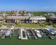 200 Lenell RD Unit 221, Fort Myers Beach image