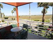 1324 Seacoast Dr, Imperial Beach image
