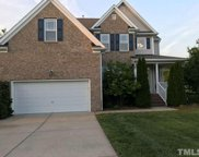 306 Big Willow Way, Rolesville image