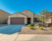 3140 S Dakota Place, Chandler image