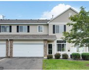 18244 69th Place, Maple Grove image