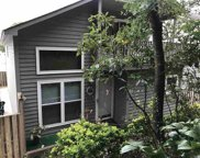 2206 C S Perrin Dr, North Myrtle Beach image