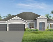 1802 Killian, Palm Bay image