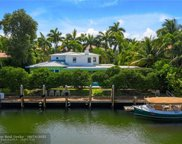 509 Isle Of Palms Dr, Fort Lauderdale image