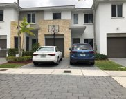 17704 Sw 149th Pl Unit #1, Kendall image