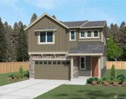 4319 Lot 20 224th ST SE, Bothell image